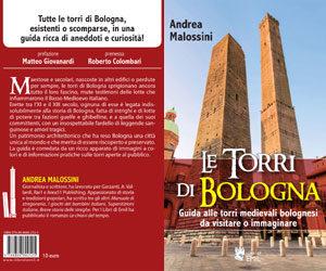 Guida alle Torri di Bologna @torridibologna