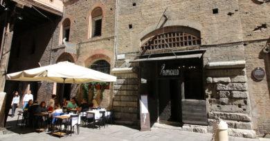 Torre Alberici @torridibologna