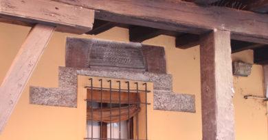 Torre Marcheselli @torridibologna