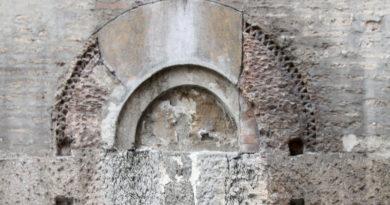 Torre Gessi, Bologna. @torridibologna
