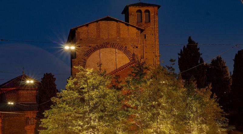 Querce Santo Stefano Bologna
