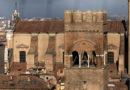 Il campanazzo dell'Arengo di Bologna