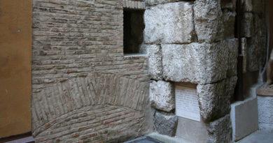 Torre dei Conoscenti @torridibologna
