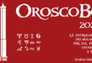 OroscoBo 2020