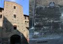 """Torre Lapi: dal Cherubino al macellaio """"il Bello"""""""